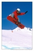 element slopestyle scuol